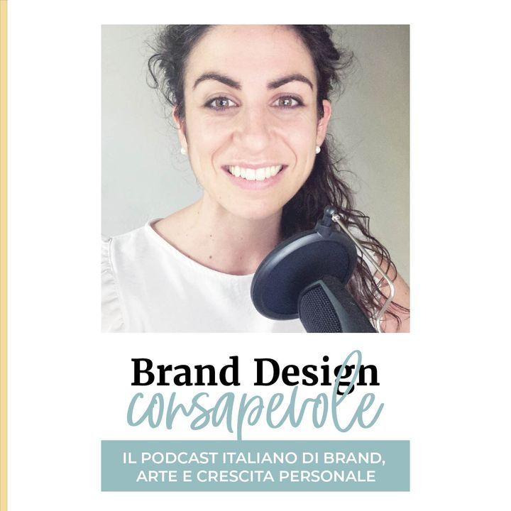 004: Quanti tipi di logo esistono e come dare un volto al tuo brand