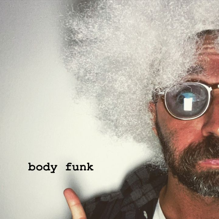 Body Funk - Episodio 1