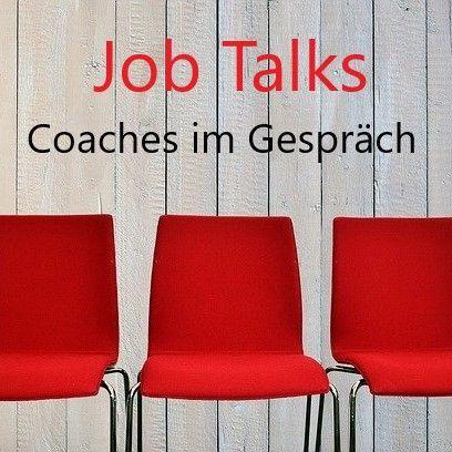 Job Talks