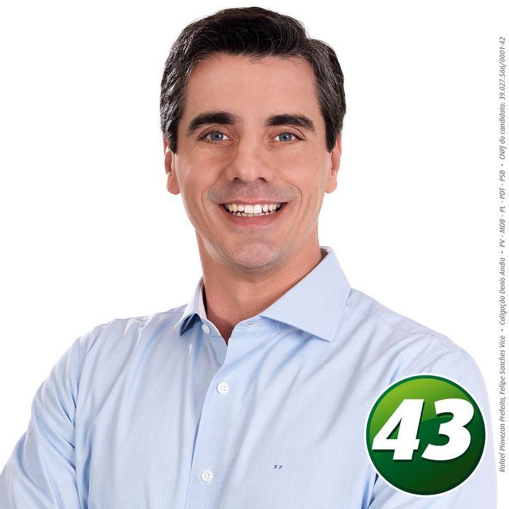 Programa 22 - O Novo PS Afonso Ramos