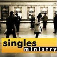 Single & Saved Singles Ministry
