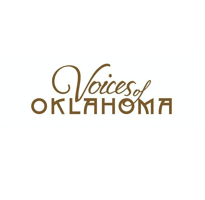 Oklahoma Voices - Sherwin Miller Holocaust Museum