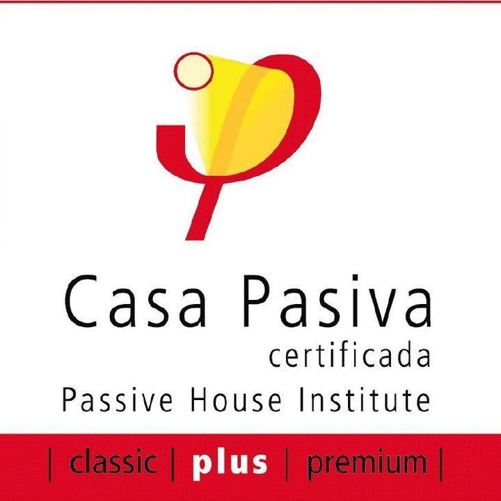 Edificios que (casi) no consumen energía: Passivhaus, con Sergio López #07