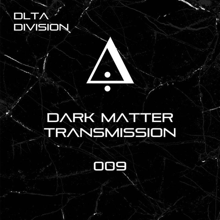 DMT009- Virtual Techno Rave, Saprophytic set