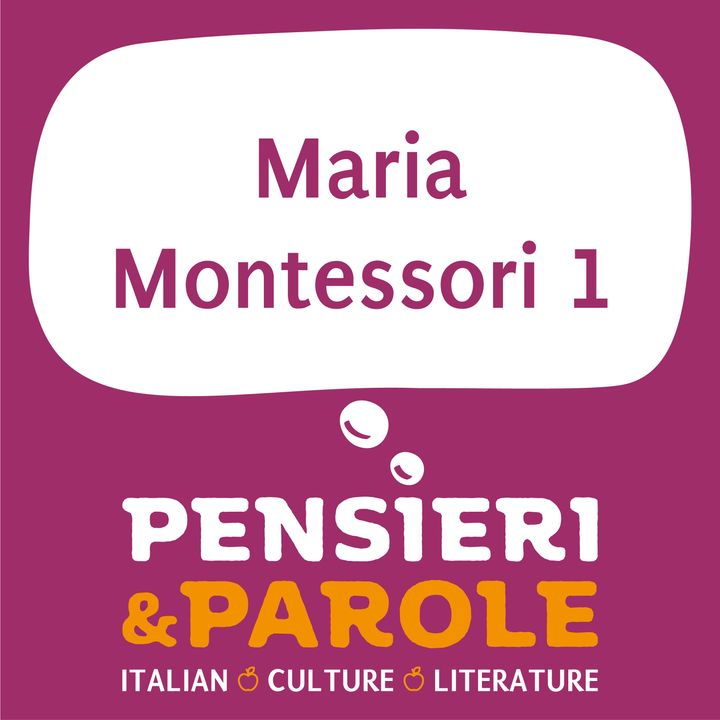 75_Maria Montessori_Parte 1