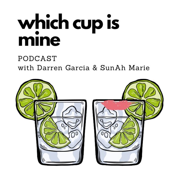 Ep 4.04 Dating within your Tax Bracket