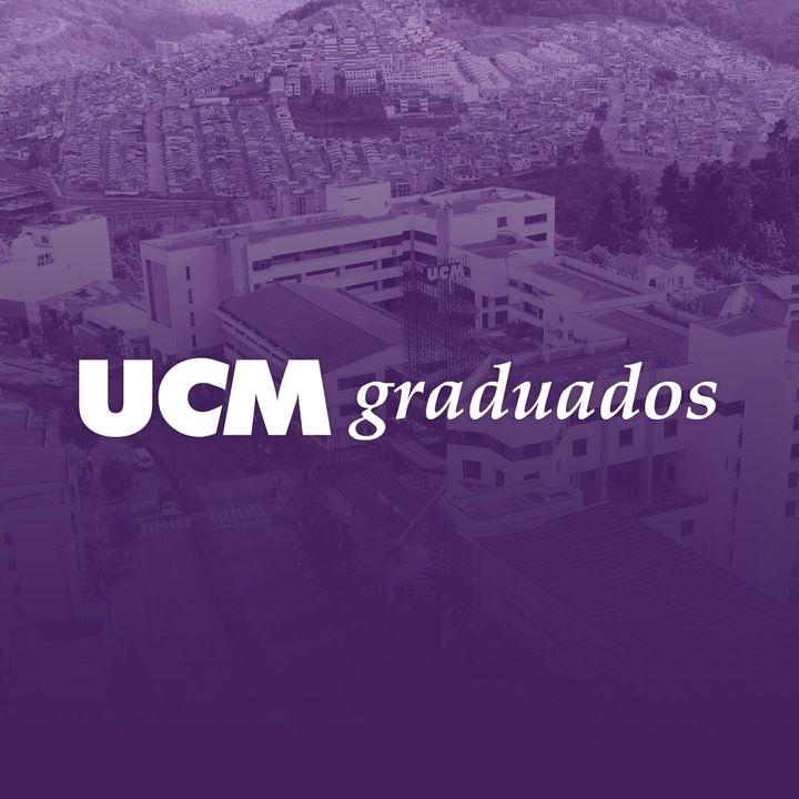 Graduados UCM