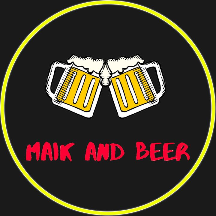 Le Birre Trappiste [Maik And Beer EP.9]