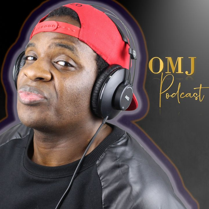 OMJ Podcast