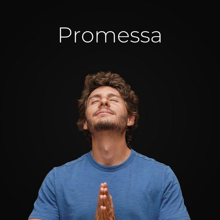 Ep. 49 - Promessas agressivas