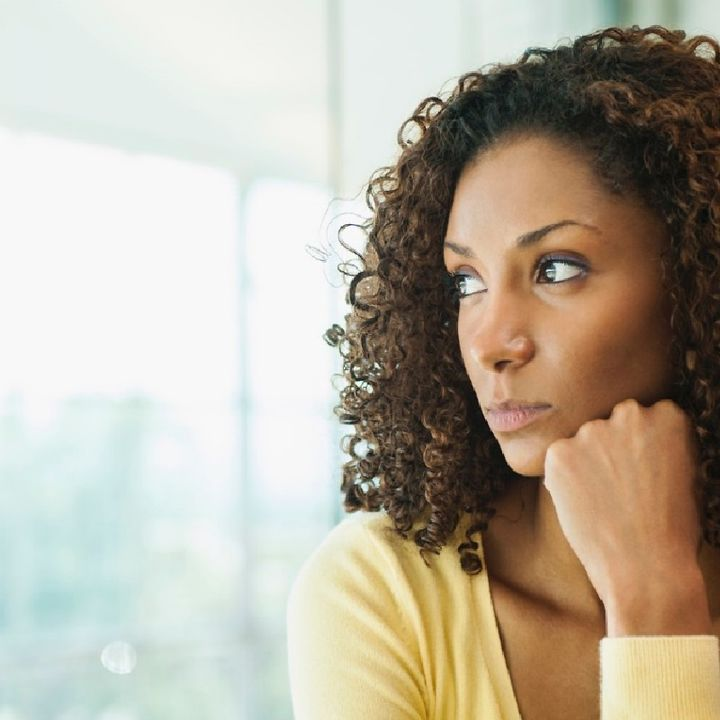 (4 Ways )You Can Make A Woman Miss You: