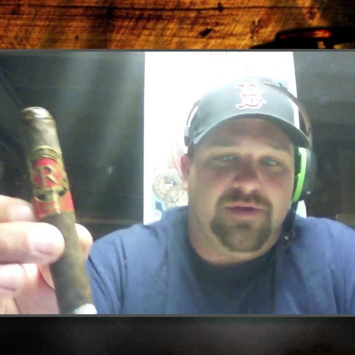 The Magic Number - Stogie Geeks #275