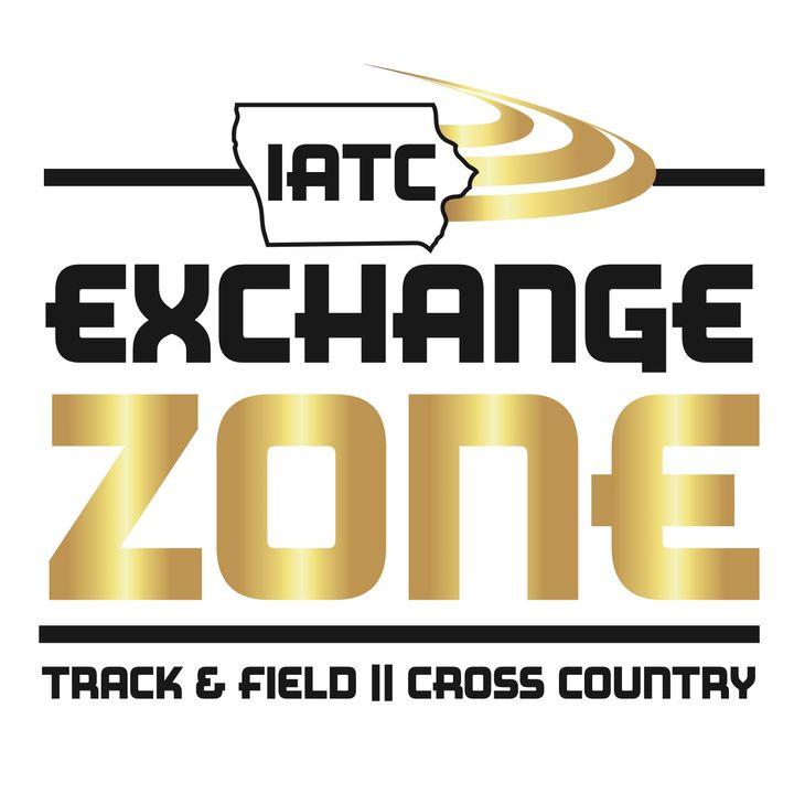 IATC Exchange Zone