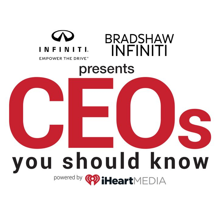 CEOs You Should Know