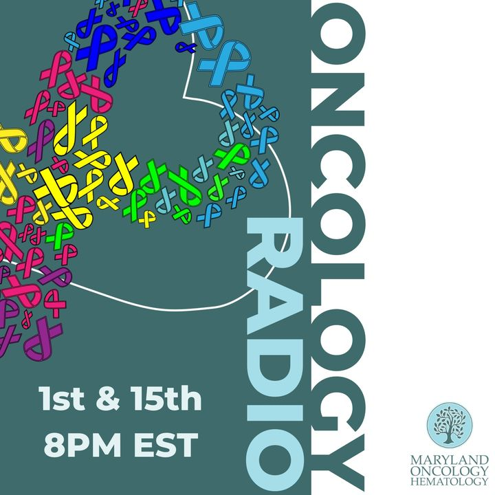 Oncology Radio