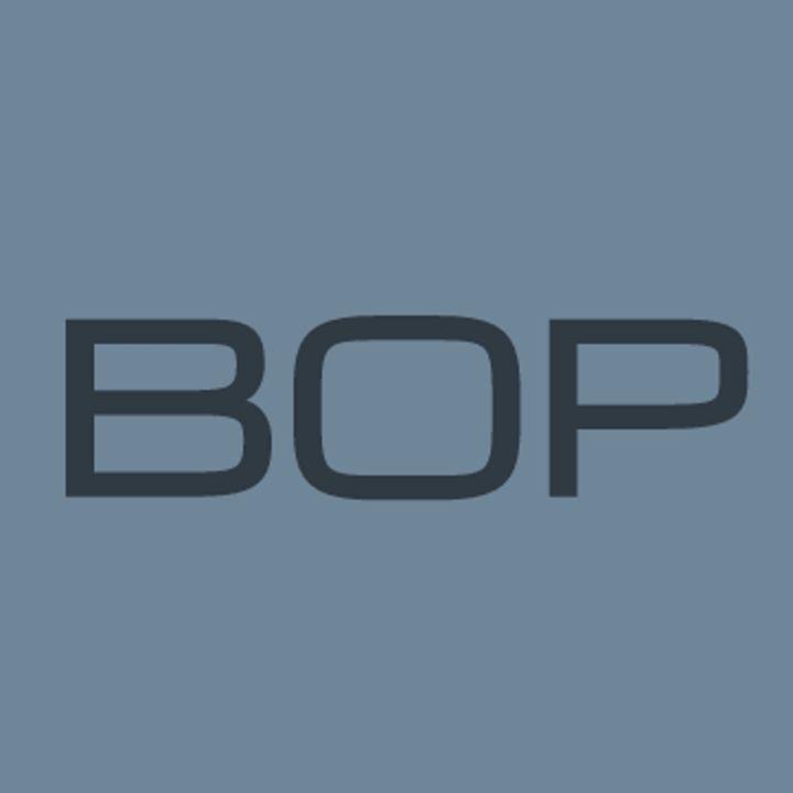 BOP Podcast EP-1