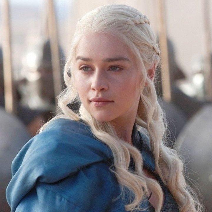 Le Lingue di Game Of Thrones: Le Lingue di Valyria