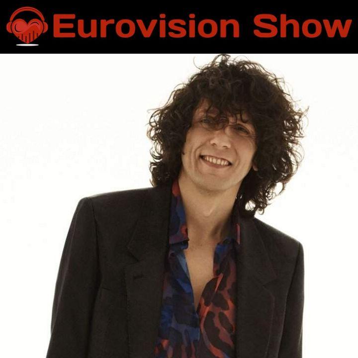 Eurovision Show #112