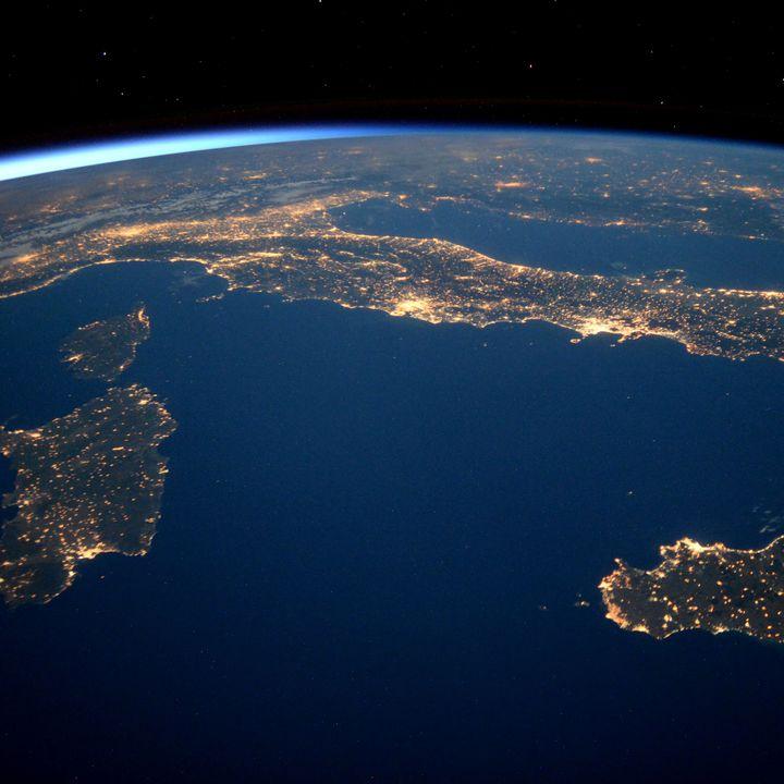 Voci Italiane on-line