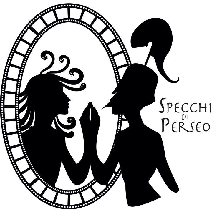 Specchi di Perseo