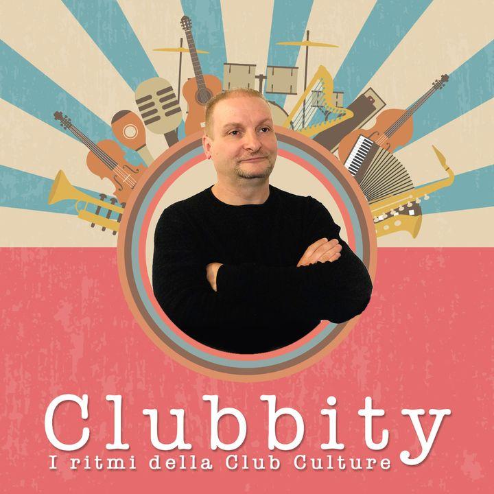 Clubbity #60