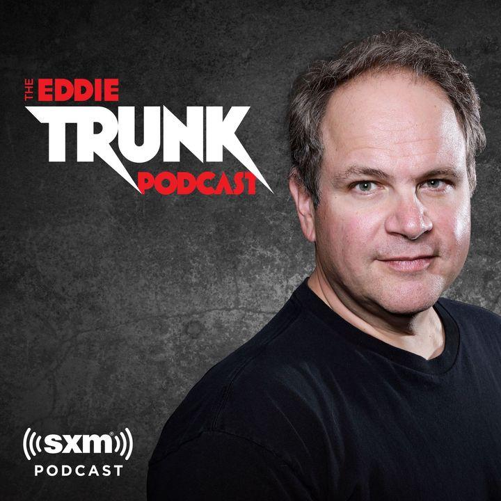 ET - King Diamond // Josh Todd