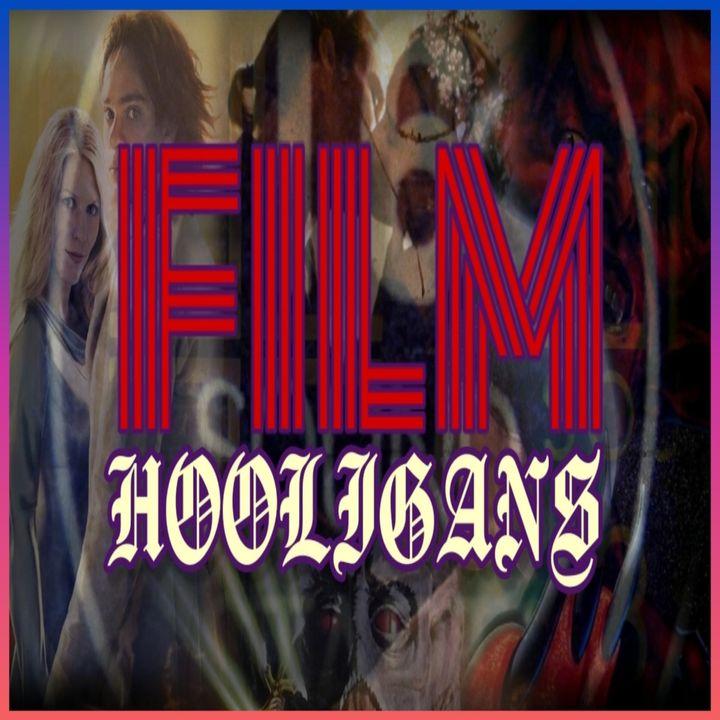 Top 5 Films Fans of The Princess Bride May Have Missed   Film Hooligans