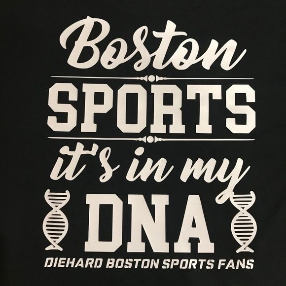 Steve and the Hood Presents Boston Sports:Red Sox Sign Martinez,Marcus Smart Returns, Bruins looking good
