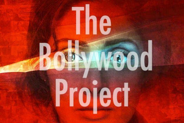 105. Mom Trailer Review, Ulla Ka Patha & Naach Meri Jaan Song Reviews, and so much Salman Khan & Shah Rukh Khan News!