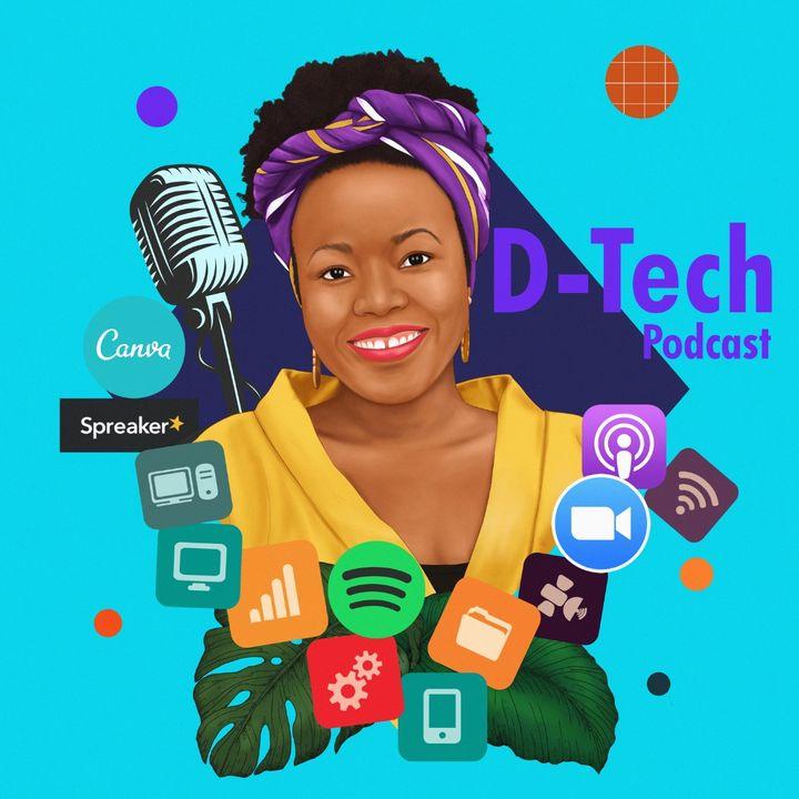 D-Tech #005  Start-ups che sfidano la quarantena e crescono online. L'esempio di Nappytalia