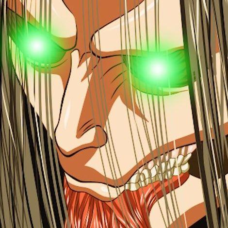 The FINAL Battle! Eren vs EVERYBODY!Attack on TitanShingeki no Kyojin