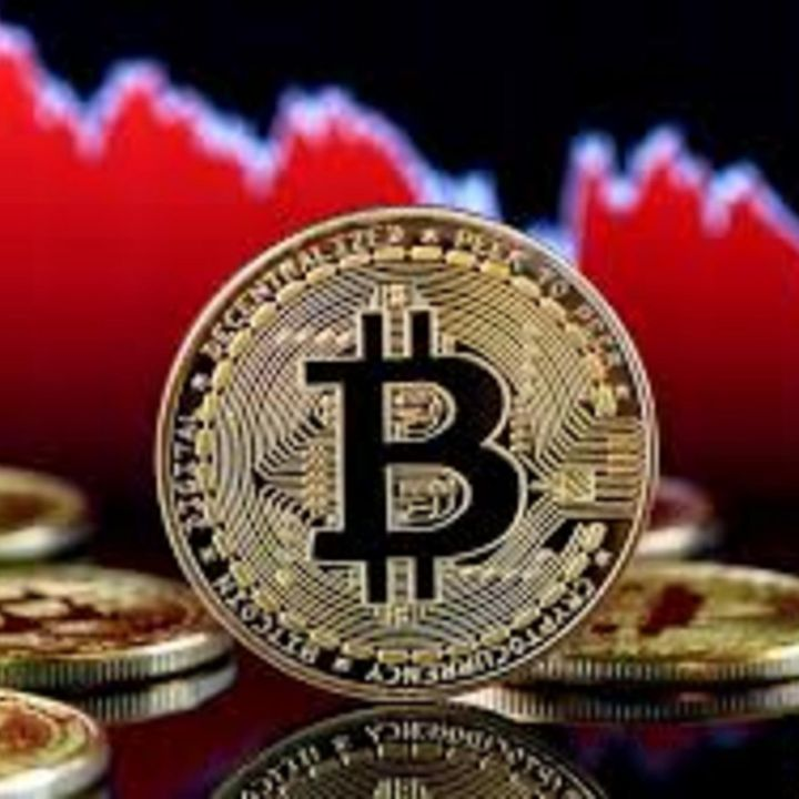 What is Bitcoin? ₿ Why Investors Love it? 💗Pro and Con 💔