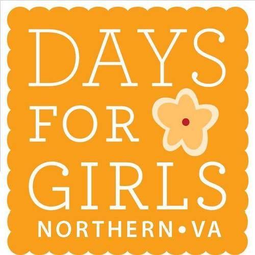 Days for Girls February Episode