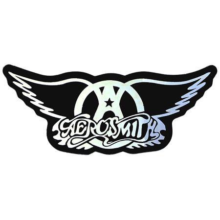 Aerosmith: Boston's Bad Boys (Part 2)