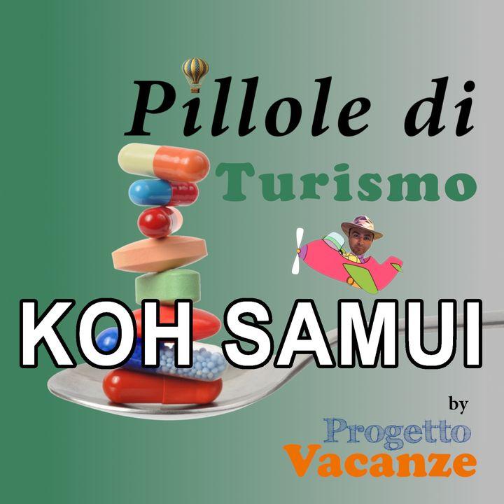 54 Ko Samui