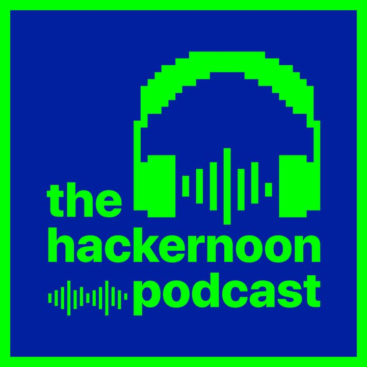 the hackernoon podcast