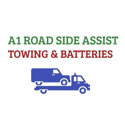 How to Avail a Towing Service when Your Car Breaks down at Night?