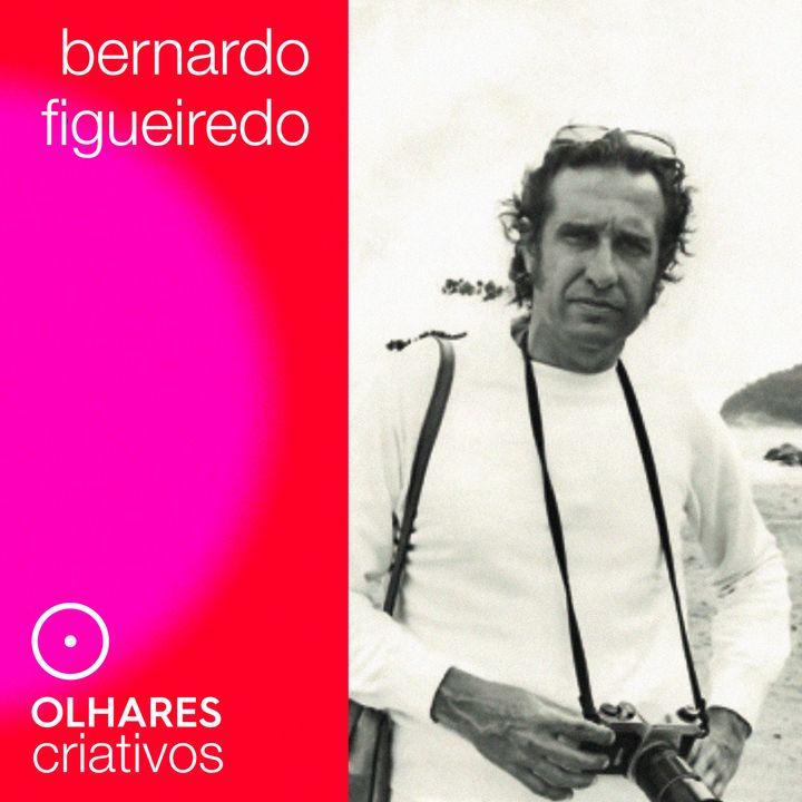 Olhares Criativos #12: Bernardo Figueiredo, com filha e autoras do livro