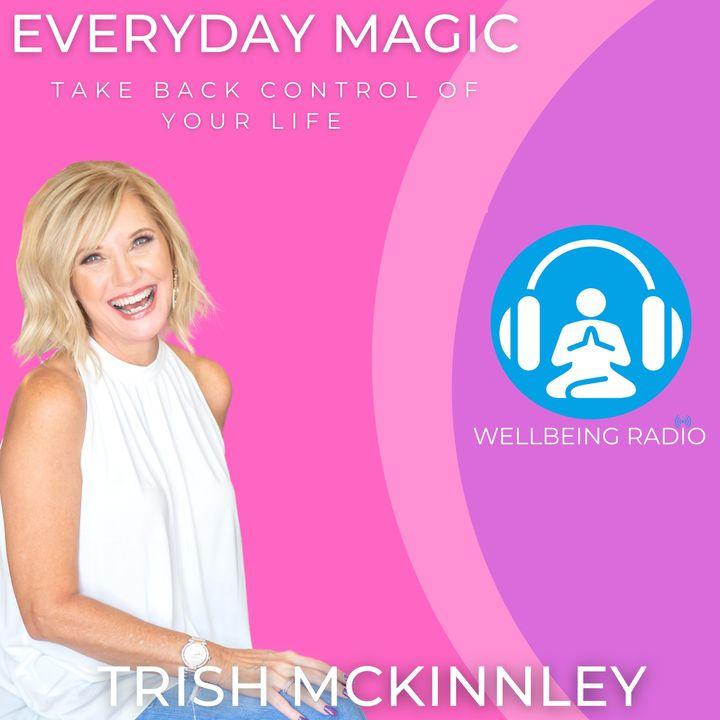 Everyday Magic S1 EP1