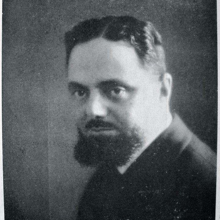16 dicembre 1926, Renzo Ravenna diventa podestà di Ferrara - #AccadeOggi - s01e10