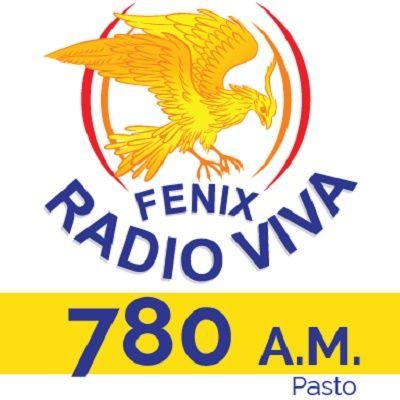Noticias Viva 780 AM Pasto.