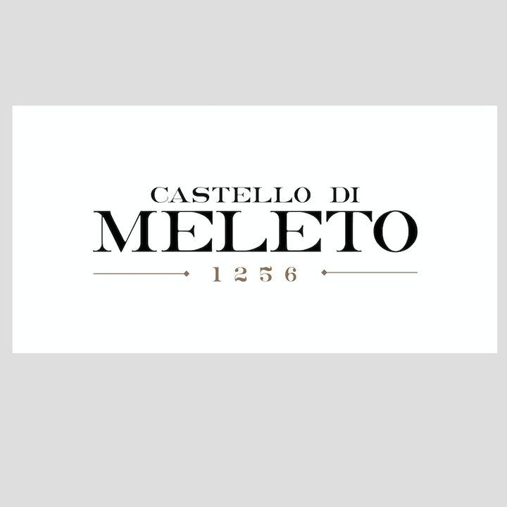 Castello di Meleto - Elena Caini