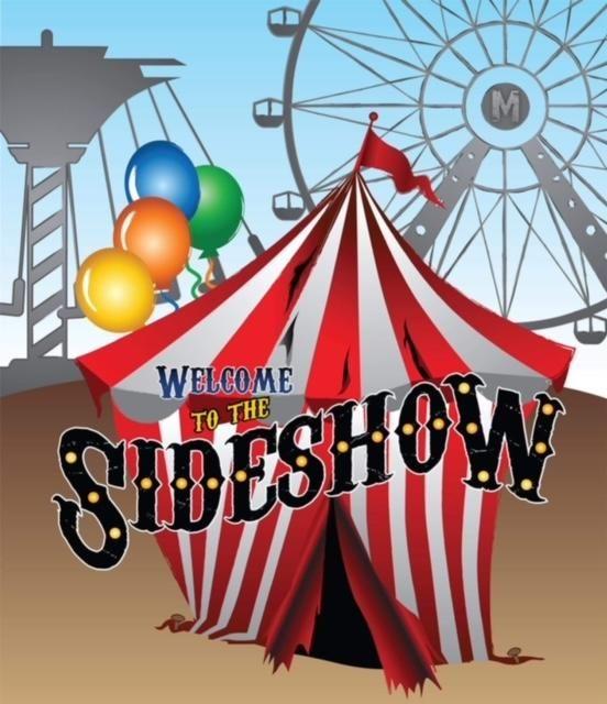 Sideshow Episode: 95