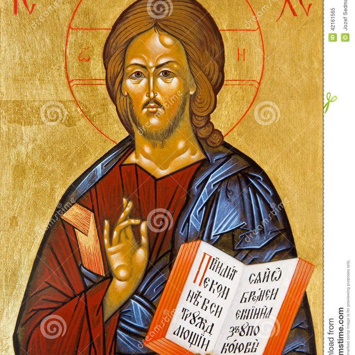 Festa di S  Andrea Apostolo (Mt 4,18-22) LUNEDI' 30 NOVEMBRE