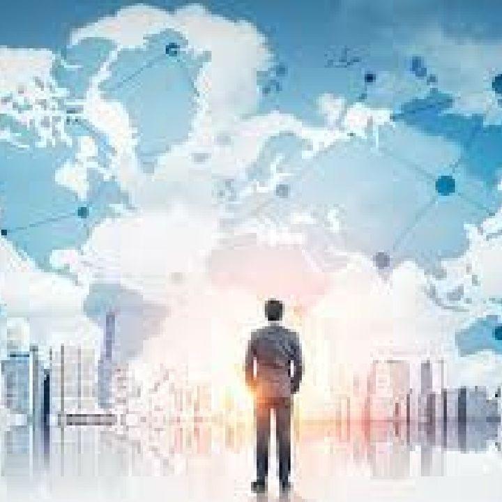 Starting My Business: Where Do I Start?