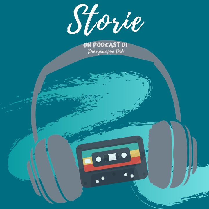 Storie - Un podcast