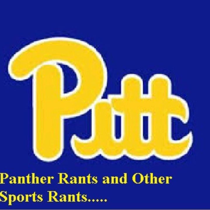 Aaron Donald, Pitt Volleyball, and Food talk