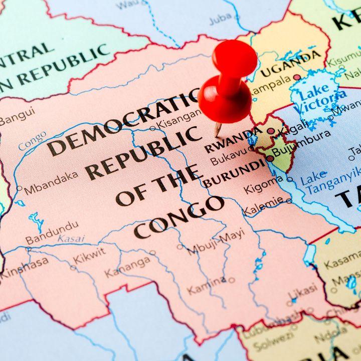 L'ambasciatore italiano ucciso in Congo