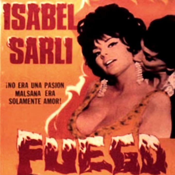 Episode 456: Fuego (1969)