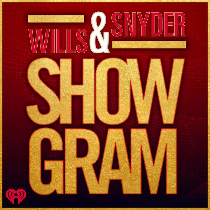 Wills & Snyder ShowGram